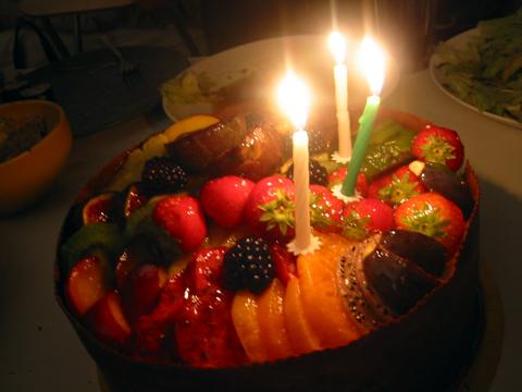 fruits cake.jpg