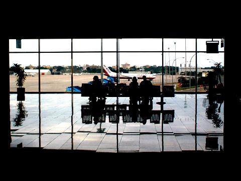 mallorca_airport2.jpg